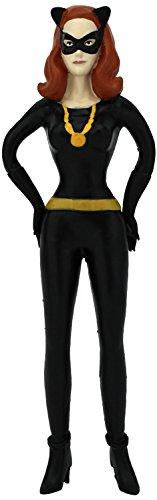 Batman Classic TV Series Bendable Action Figure Catwoman