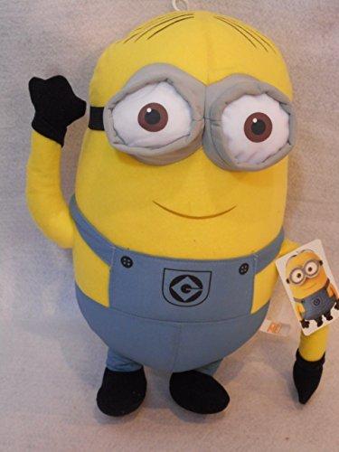 Toy Factory Despicable Me Dave 15 Minion Plush