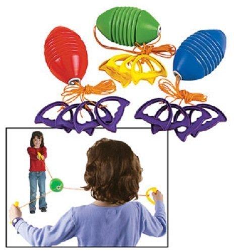 3 Pack Plastic Super Slider Games Red Blue Green Model  Toys Play