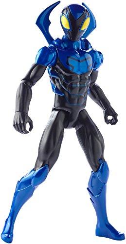 DC Comics Justice League Action Blue Beetle Figure