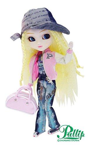 Pullip Arietta 12-inch Fashion Doll