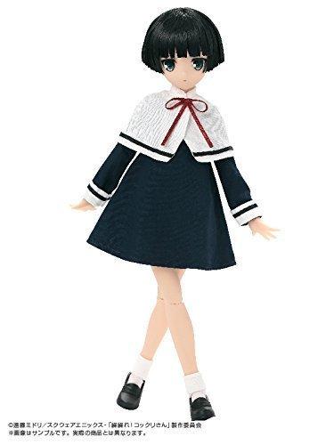AZONE INTERNATIONAL Pure Neemo Gugure Kokkuri-san Ichimatsu Kohina Fashion Doll from Japan