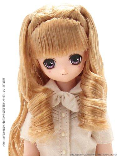 Secret Wonderland casual coordinates Aset Direct Store Limited 2nd EX Cute Festival Commemorative model princess Azone japan import