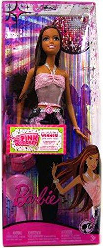 Barbie Fashion Fever Teresa Doll