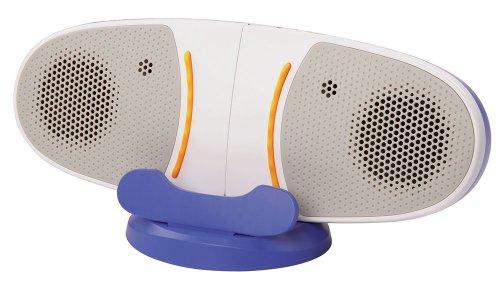 VTech InnoTab 2  2S  3  3S Stereo Speaker System