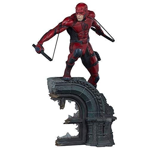 Sideshow Marvel Daredevil Premium Format Figure Statue