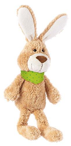 sigikid 37992 Hare Huberto Hummeltal Large Soft Toy