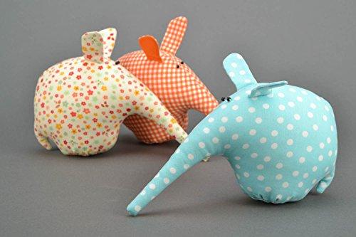 MadeHeart  Buy handmade goods Small Soft Toy
