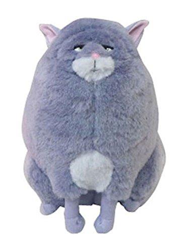 Chloe PETS stuffed animal S