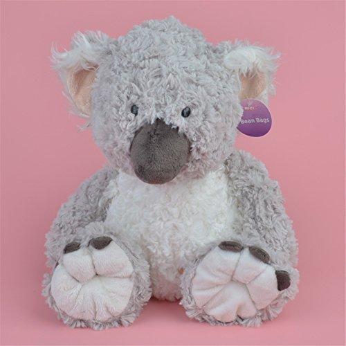 45cm Koala Stuffed Animals Plush Toy