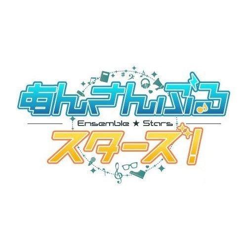 Ensemble Stars Plush Toys - Meteor Corps - set of 4 Takamine Midori  deep sea So¿  Mamorusawa Chiaki  Shinobu Sengoku