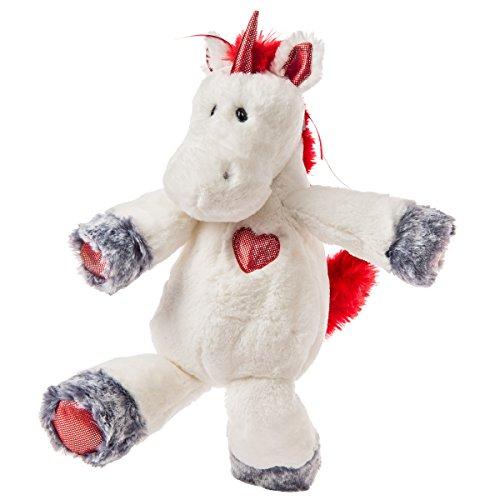 Mary Meyer Marshmallow Fantasy Unicorn Soft Toy