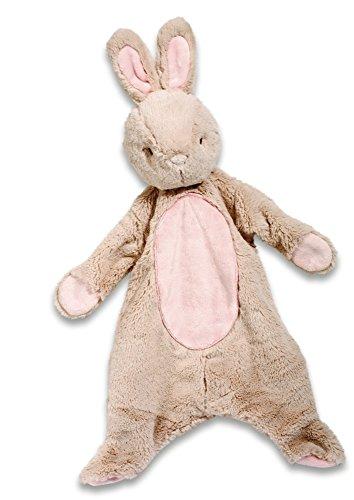 Douglas Cuddle Toys Sshlumpie Bunny