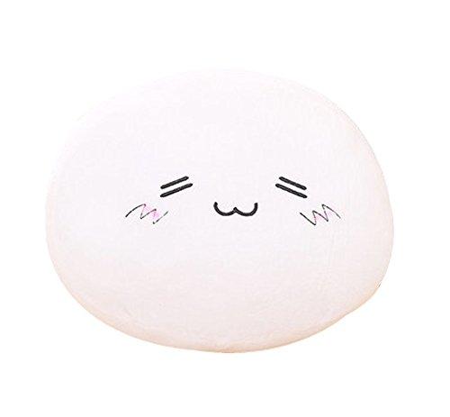 Cartoon Plush Toy Doll Pillow Cushion