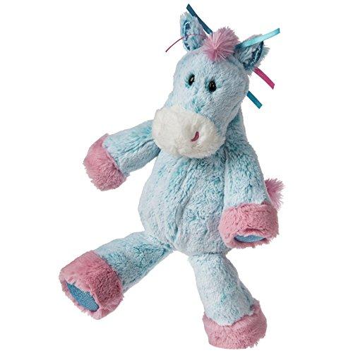 Mary Meyer Marshmallow Magical Pony Plush Toy