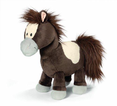 Nici Pony  Horse Kapoony - Soft Toy Plush 25 Cm