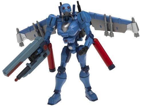 Cobra Sky BAT - GI Joe Sigma 6