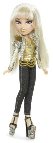 Bratz Style Starz Doll Jade