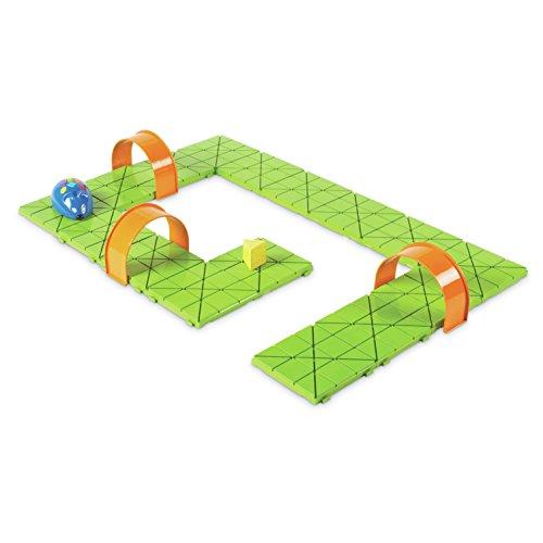 Learning Toys 41 Piece Stem Robot Mouse Coding Activity Set