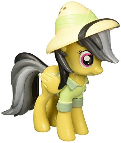 Funko My Little Pony Daring Do Vinyl Figure
