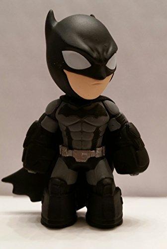 Funko Batman Arkham Mystery Mini - Batman Arkham Origins