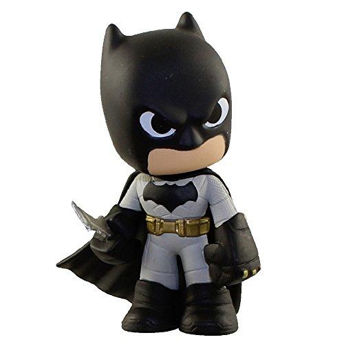 Funko Mystery Mini - Batman Vs Superman - Batman Boomerang - 112 Rarity