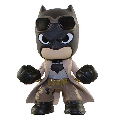 Funko Mystery Mini - Batman v Superman - Batman Knightmare - 112 Rarity