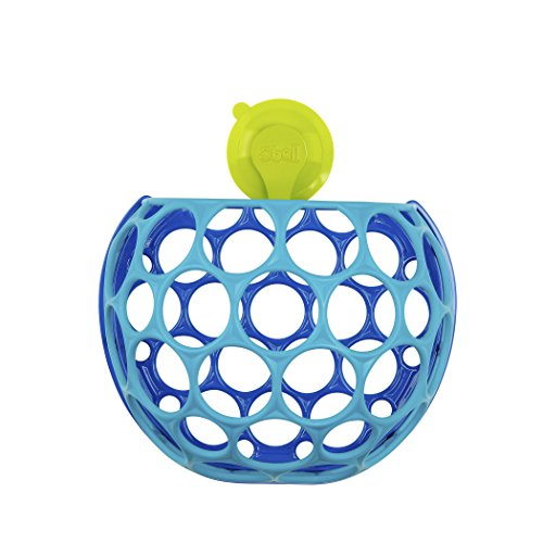 O Ball Scoop Bath Toy