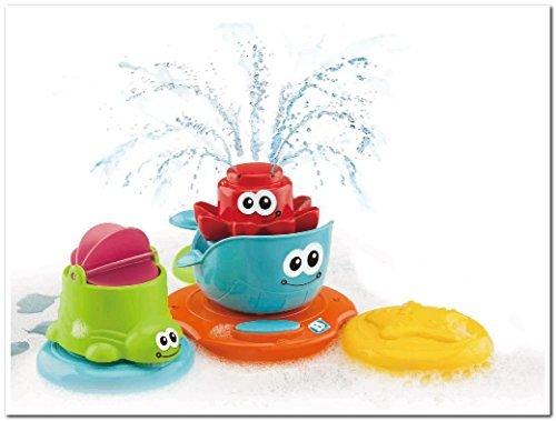 Bkids Spray-n-Play by B Kids