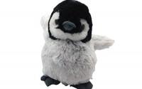 8-Mini-Penguin-Soft-Toy-by-Wild-Republic-18.jpg