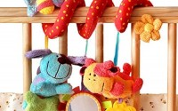 Animal-Handbells-Developmental-Toy-Bed-Bells-Kids-Baby-Soft-Toys-Rattle-Lovely-25.jpg