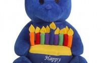 Blue-Hanukkah-Teddy-Bear-with-White-Menorah-Happy-Chanukah-Stuffed-Teddy-37.jpg