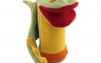Cate-and-Levi-12-Handmade-Softy-Dragon-Hand-Puppet-100-USA-Polar-Fleece-10.jpg
