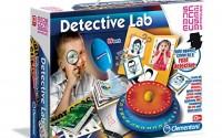 Clementoni-Detective-Lab-31.jpg