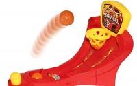 Dazzling-Toys-Basketball-Fun-Tabletop-Board-Game-6.jpg
