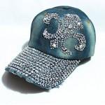 Fashion-Hat-Caps-Sunshading-Men-and-Women-s-Baseball-Cap-Rhinestone-Hat-Denim-and-Cotton-Snapback-Cap-A0918-3.jpg