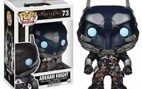 Funko-POP-3-3-4-Inch-Batman-Arkham-Knight-Arkham-Knight-Action-Figure-Dolls-Toys-by-Funko-POP-Toys-13.jpg