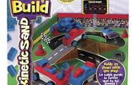 Kinetic-Sand-Build-Crash-em-Cars-24.jpg