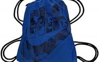 Nike-Heritage-Drawstring-Gymsack-Backpack-400-Denier-Sport-Bookbag-Game-Royal-Blue-Black-Tribal-Print-Signature-Graphics-Swoosh-12.jpg