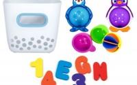 OXO-Tot-Bath-Storage-Bin-with-Bath-Numbers-Lazy-Buoys-Bath-Toys-28.jpg