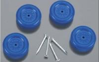 Revell-Pinewood-Derby-Official-BSA-Wheel-Axle-Set-Blue-16.jpg