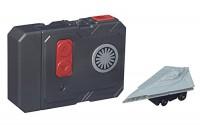 Star-Wars-The-Force-Awaken-Micro-Machines-First-Order-Star-Destroyer-RC-Vehicle-37.jpg