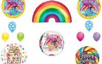 TROLLS-Movie-ORBZ-Rainbow-Party-Balloons-Decoration-Supplies-Poppy-Kit-17.jpg
