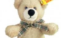 Teddy-Bear-Keyring-Beige-0.jpg