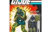 G-I-Joe-25th-Anniversary-Wave-8-Arctic-Trooper-Snake-Eyes-Action-Figure-2.jpg