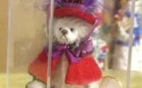 Little-Gems-Mademoiselle-Rouge-Teddys-Exclusive-Mini-Mohair-Bear-19.jpg