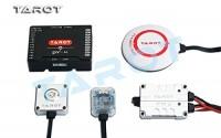 Pink-Lizard-Tarot-ZYX-M-Flight-Controller-GPS-Module-PMU-Module-USB-Module-ZYX25-24.jpg