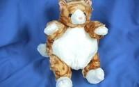 Plumpee-Orange-Tabby-Cat-Large-Plush-Toy-12-L-6.jpg