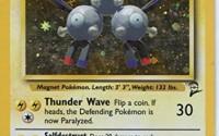 Pokemon-Base-Set-2-Holofoil-Card-9-130-Magneton-44.jpg