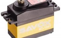 Savox-SC-1257TG-Super-Speed-Titanium-Gear-Standard-Digital-Servo-12.jpg